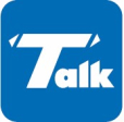 Datafox-Software